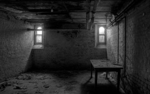 basement scary creepy dark cellar spooky cave rooms stories why improvements taking give bedroom places paul flickr murder via wednesday