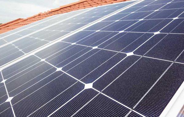top 5 best solar