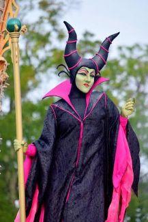 Maleficent DAWM