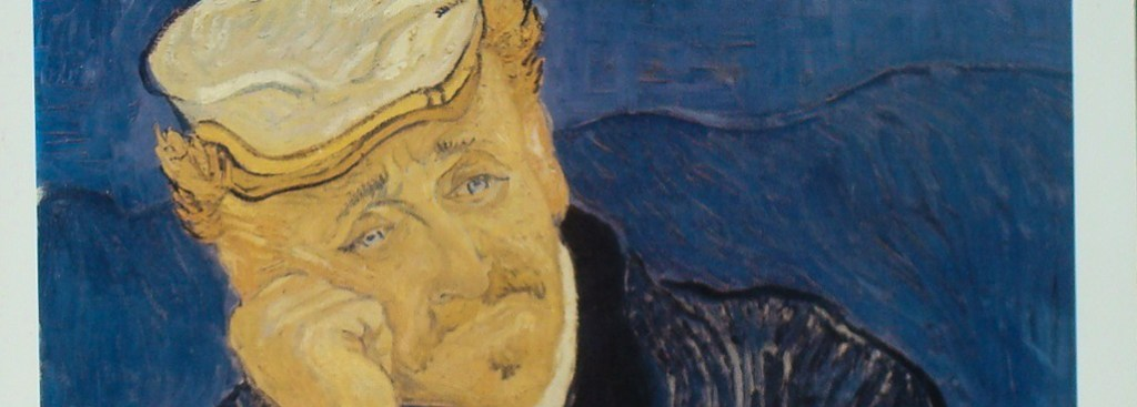 Homage To Van Gogh A Day Trip To Auvers Sur Oise Earth Trippers