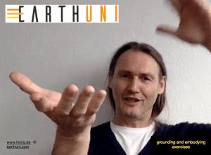 MarkusHirzigEarthuni