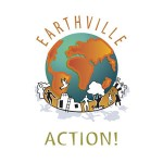 Earthville Action
