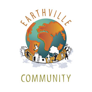 Earthville Community