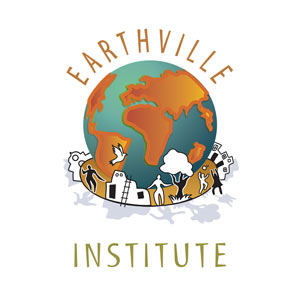 Earthville Institute