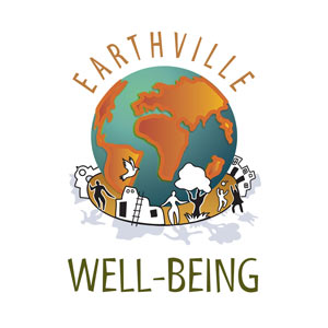 Earthville Well-Being