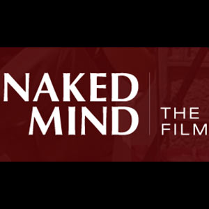 Naked Mind Documentary Film