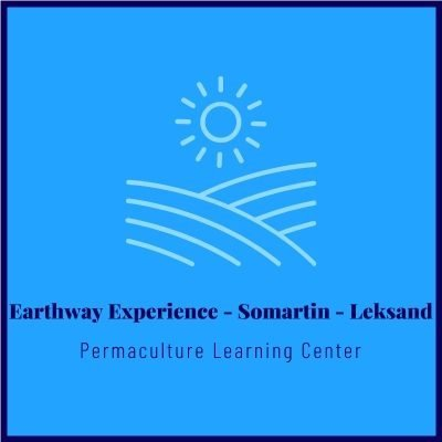 Earthway Experience Permaculture & Retreat Center