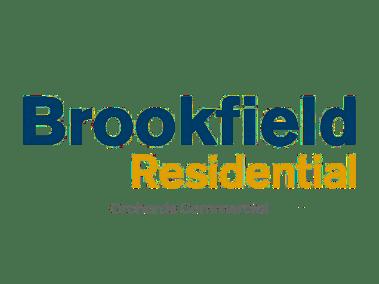 Brooksfield Logo & Link