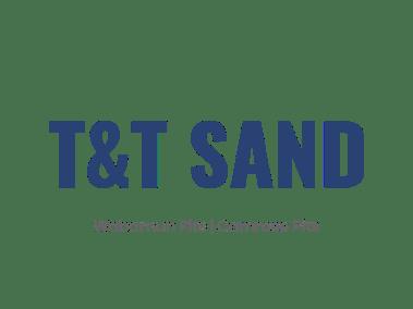 TTSand
