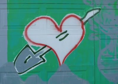 shovel-love-copy.jpg