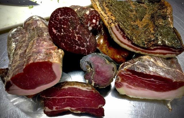 artisan meat rg.JPG