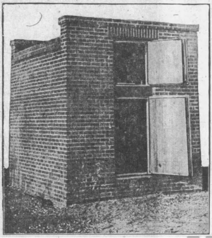 Smokehouse 1919 Georgia.png