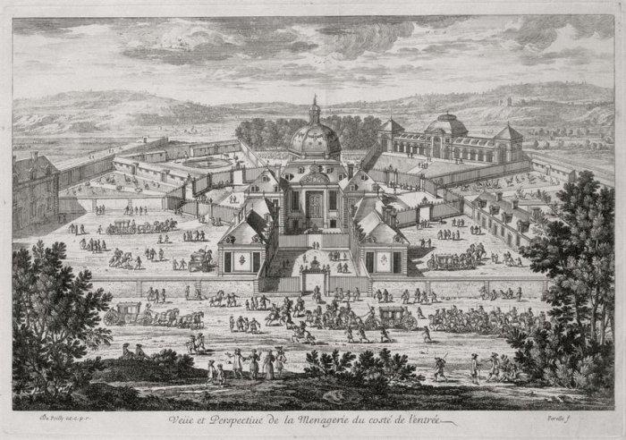 Louis-Le-Vaus-Royal-Menagerie-at-Versailles-Source-Adam-Perelle-c1670-The-View-of.png