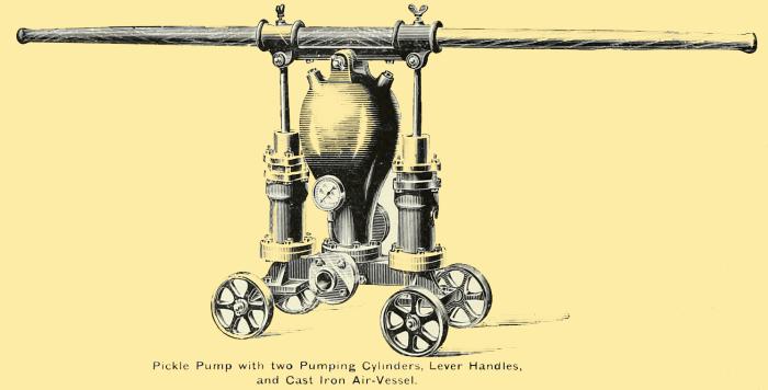 pickle pump 4