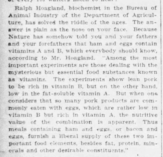 The_Birmingham_News_Fri__Jun_24__1927_