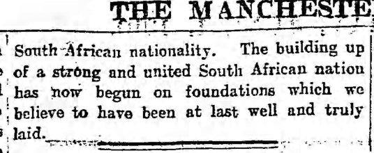 The_Guardian_Wed__Jun_1__1910_ (3)