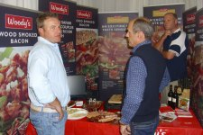 woodys bloem show 14 sept 2010 055