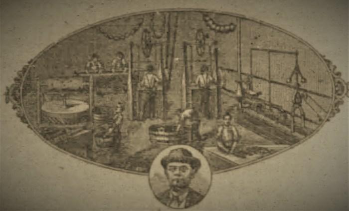 Anzeiger_des_Westens_Fri__Apr_11__1879_ adjusted 1