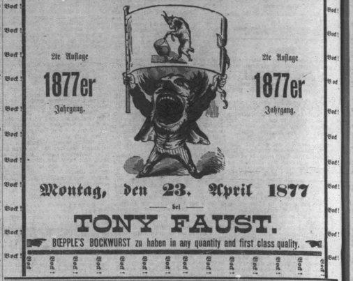 Anzeiger_des_Westens_Mon__Apr_23__1877_