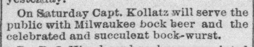 St__Joseph_Gazette_Herald_Thu__Apr_28__1887_
