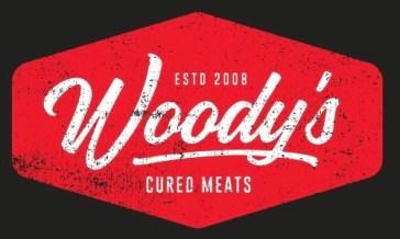 woodys logo - Copy