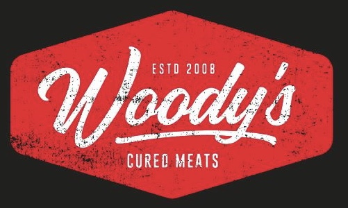 woodys logo - Copy