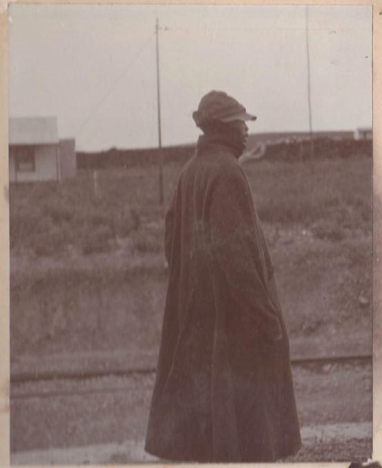 africans-boer-war-version-2