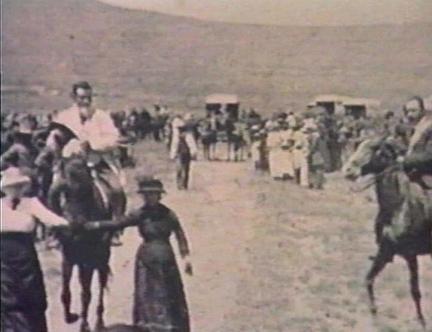 Boer war102