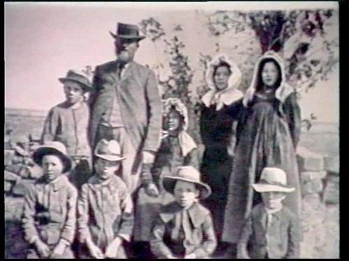 Boer war108