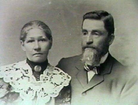 Boer war111
