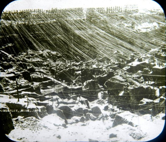 Boer war118