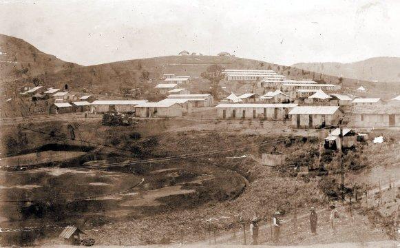 Boer war124