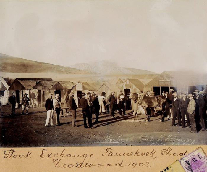 Boer war17