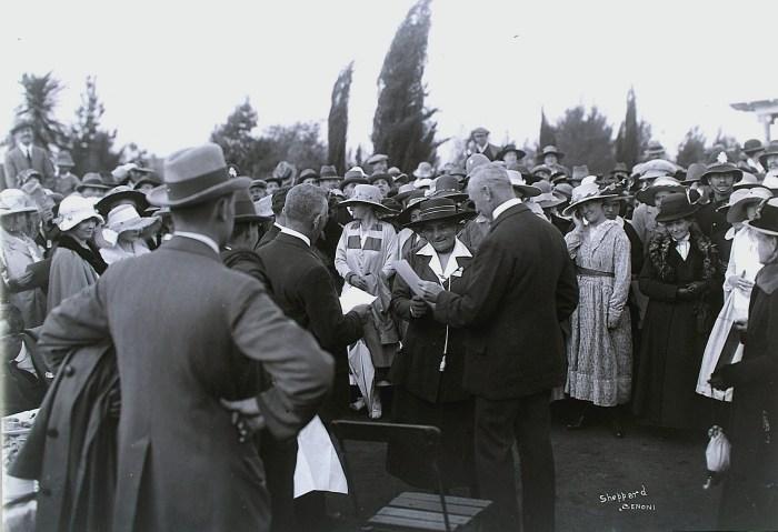 Boer war82