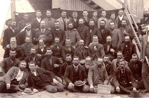Boer war94