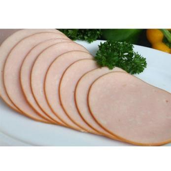 chicken-ham-500x500