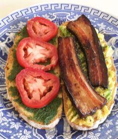 maple bacon 3