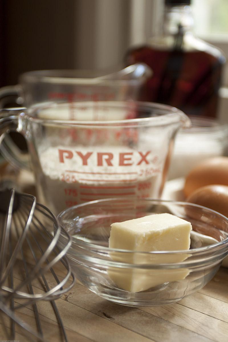 Crepe Recipe Filling Chocolate