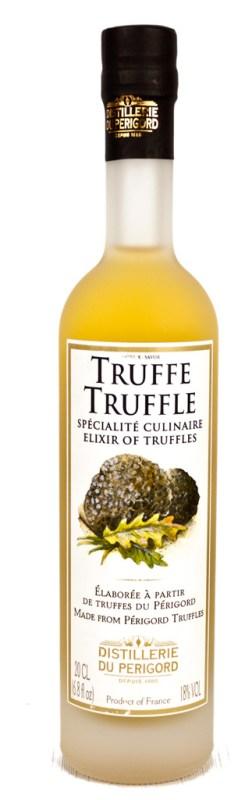Truffle Elixir