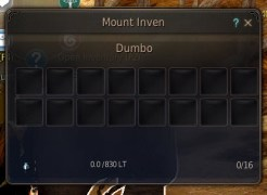bdo-miniature-elephant-mount-guide-15