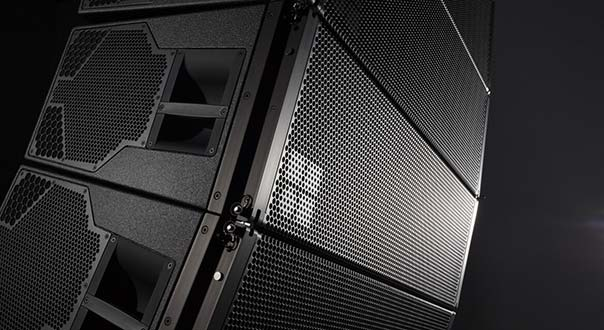 db-launches-top-of-the-range-GSL-System-at-Prolight-Sound