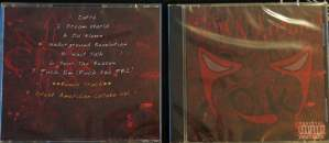 Canna (CDK) CD Bundle