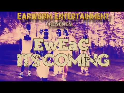Earworm Entertainment