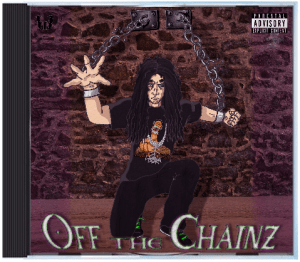 The Real CDK is Breaking Through the Chains