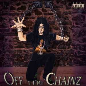 Canna CDK Off the Chainz Digital Version