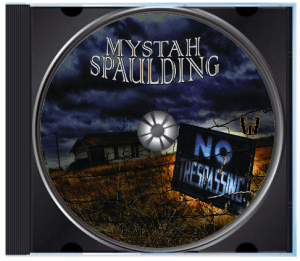 No Trespassing [Digital Version]