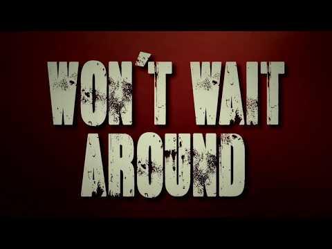 """""""Won't Wait Around"""" w/ Slaine, Suspect. Northern Minded & Rite Hook"""