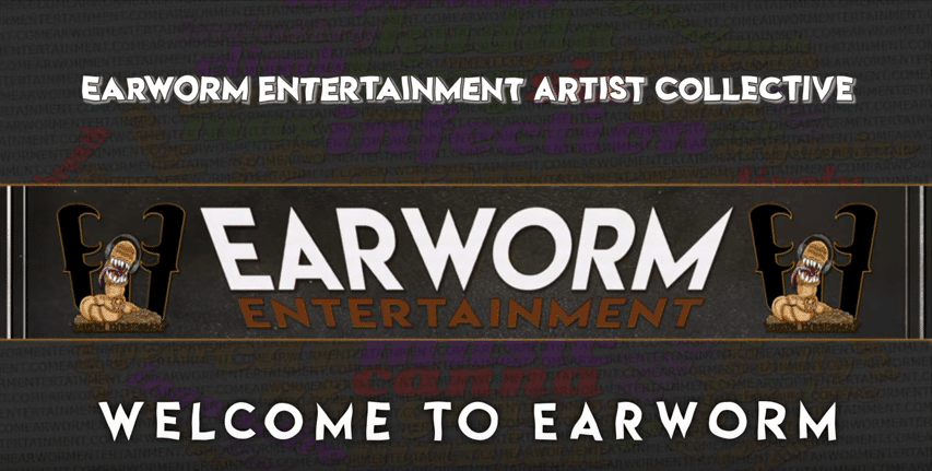 EwEaC - Welcome to Earworm