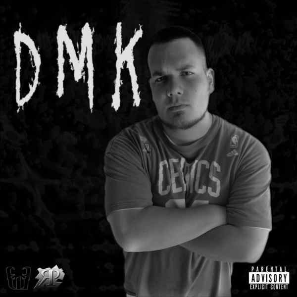 DMK – Self Titled Album