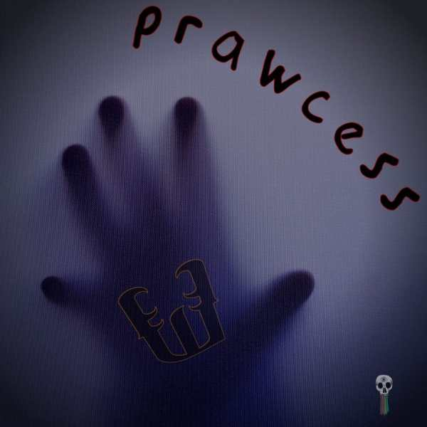 Prawcess – Shadow Man